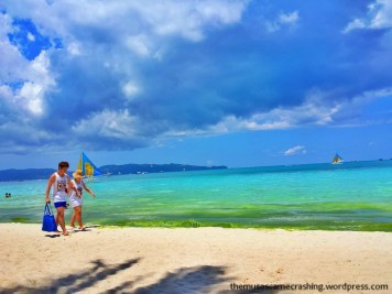 Boracay Haven Resort 12