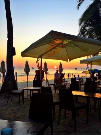 Boracay Haven Resort 7