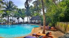 coco-grove-beach-resort-7