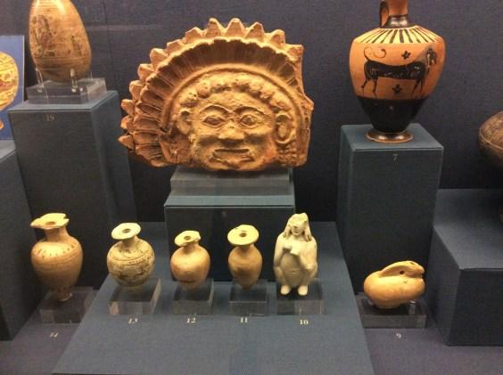 benaki museum athens