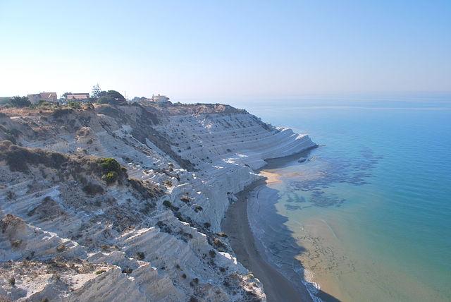 640px-Turkish_Steps_in_Agrigento