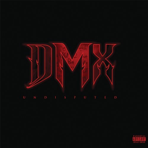 DMX, Undisputed | Album Review