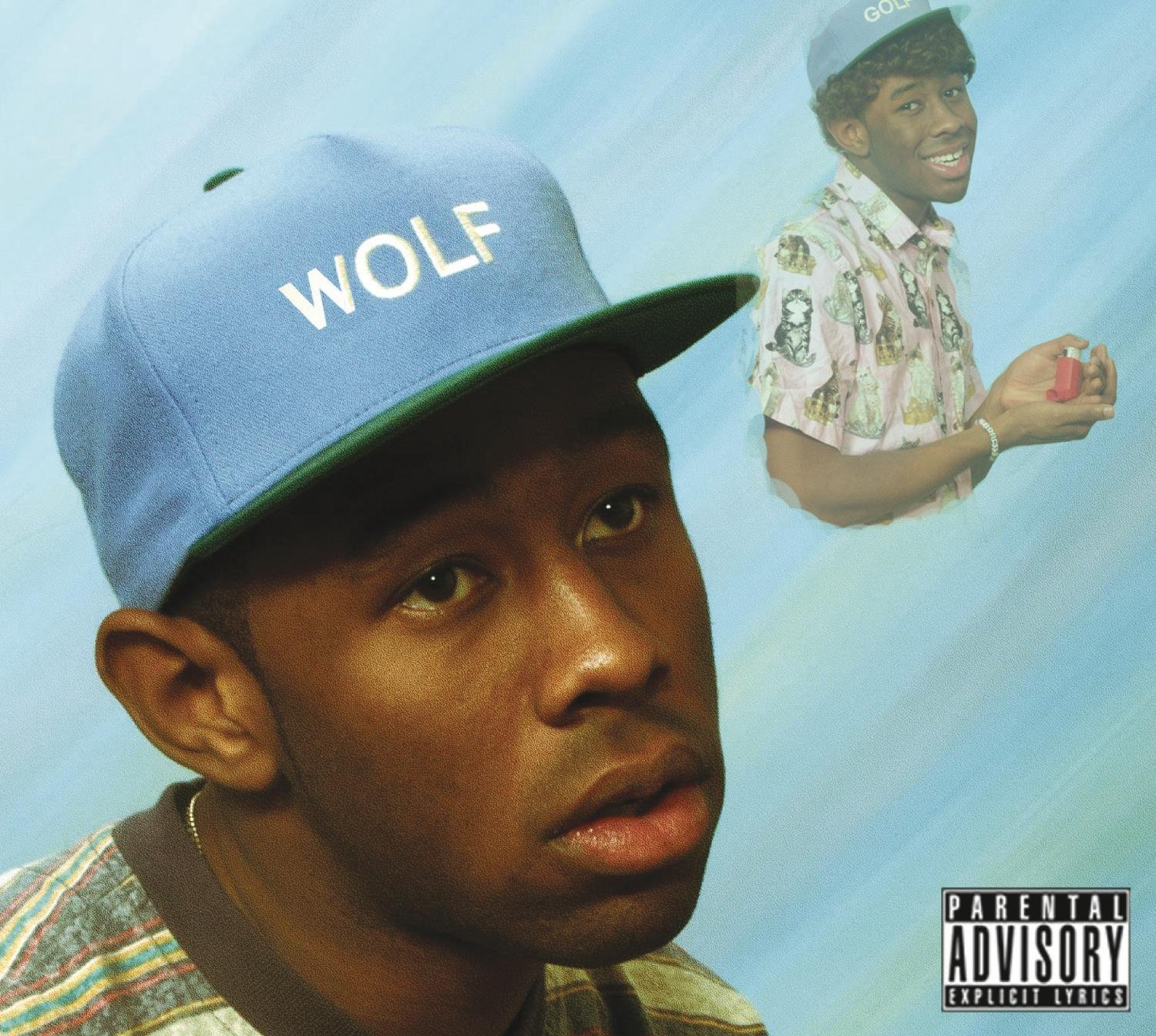 Tyler, the Creator, Wolf | Album Review