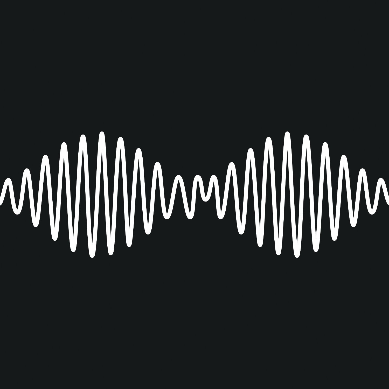 Arctic Monkeys Showcase Sheer Brilliance On 'AM'