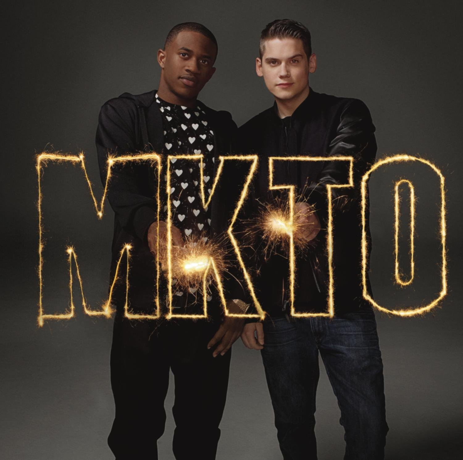 MKTO Delivers Worthwhile Pop Music on Self-Titled LP