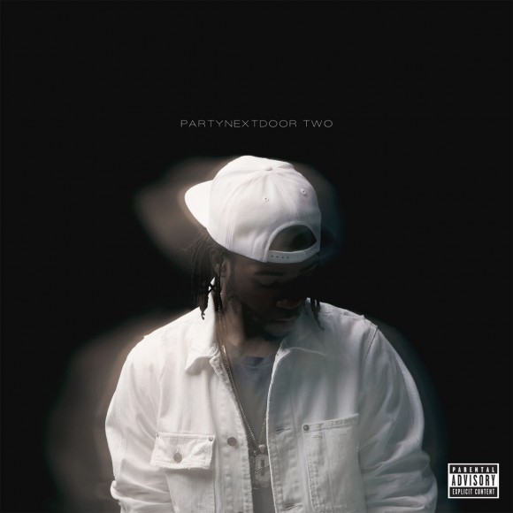 PARTYNEXTDOOR TWO © OVO/Warner Bros