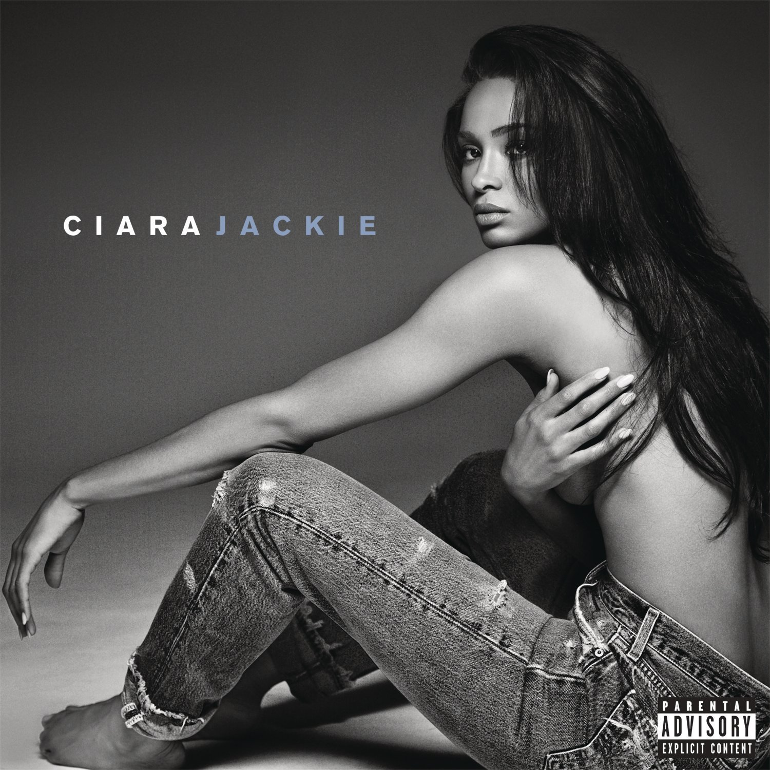 Rank Up, Rank Down: Ciara Albums, 2004 – 2015