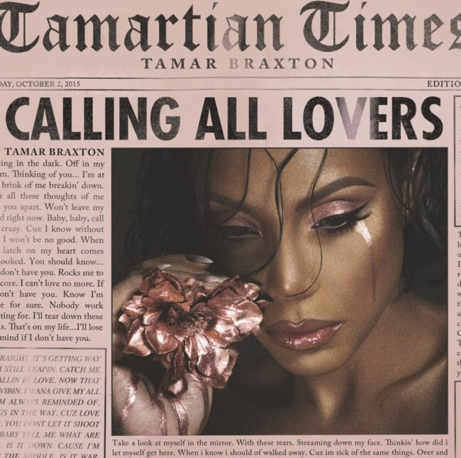 tamar-braxton-calling-all-lovers © epic