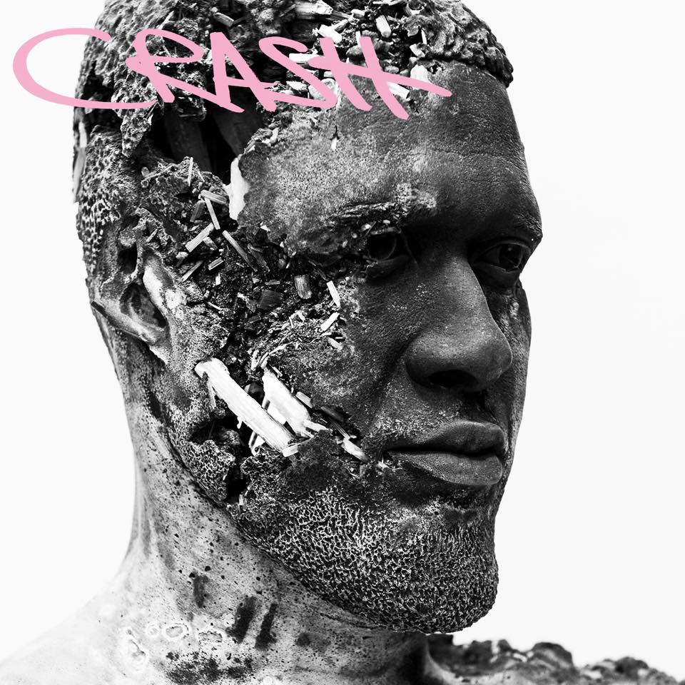 Track Review: Usher, 'Crash'