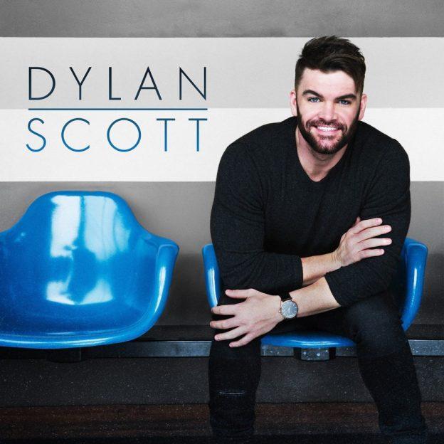 Dylan Scott © Curb