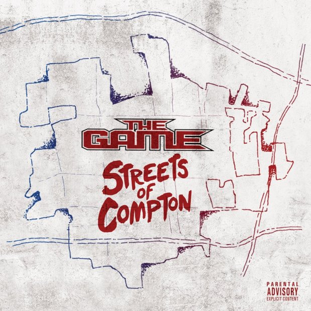 The Game, Streets of Compton © Entertainment One