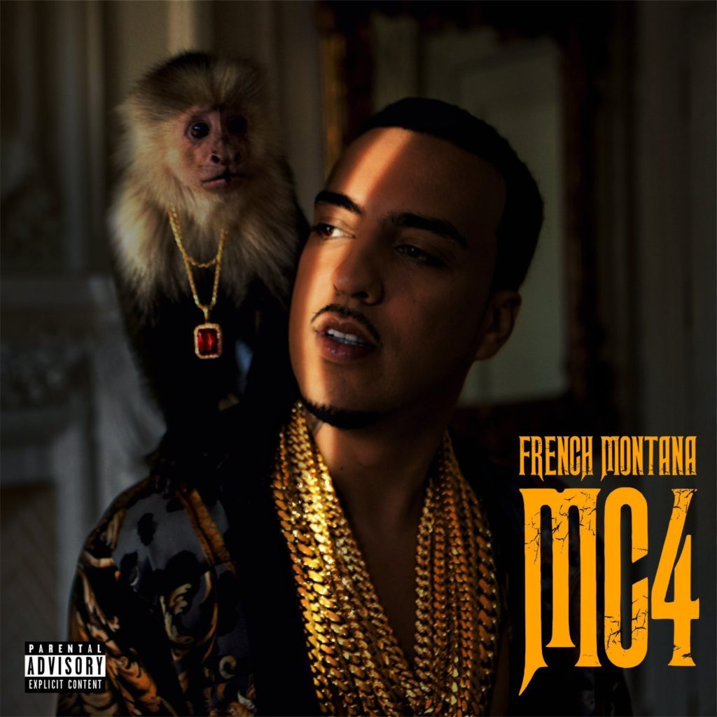 Track Review: French Montana ft. Drake, 'No Shopping'