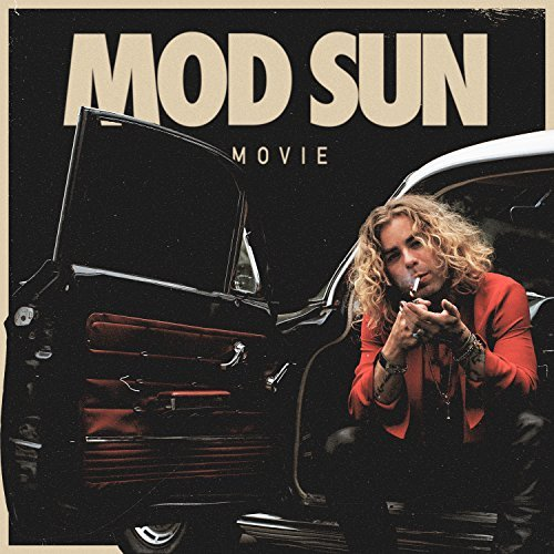 Mod Sun, 'We Do This Shit' | Track Review