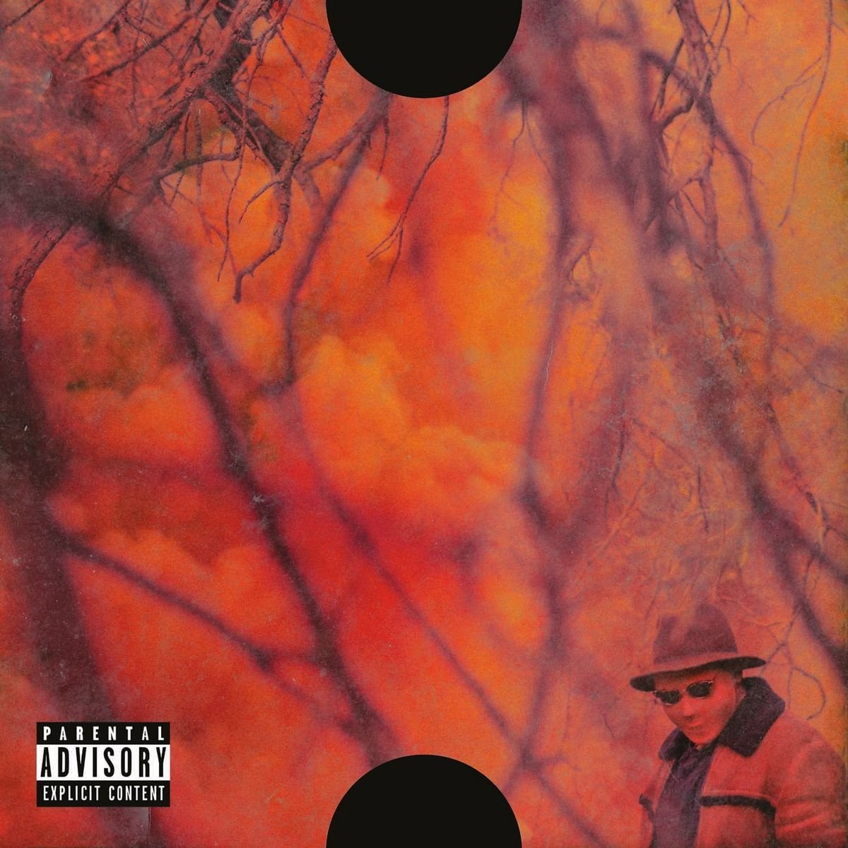 Music Shopping List: ScHoolboy Q's 'Blank Face LP' Leads the Way