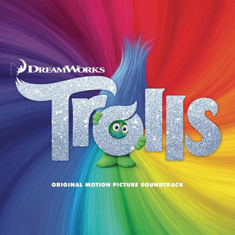 Trolls © RCA