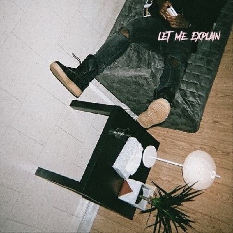 Track Review: Bryson Tiller, 'Let Me Explain'