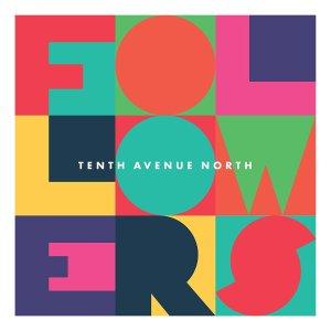 Tenth Avenue, North © Reunion
