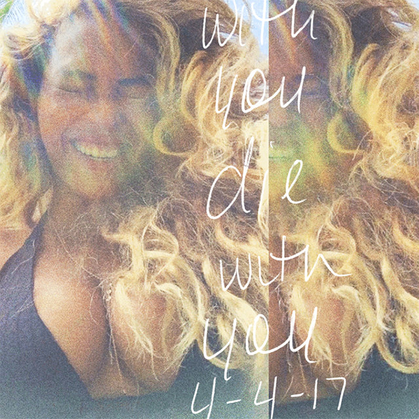 Track Review: Beyoncé, 'Die With You'