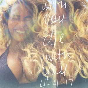 Beyoncé, Die With You © Columbia