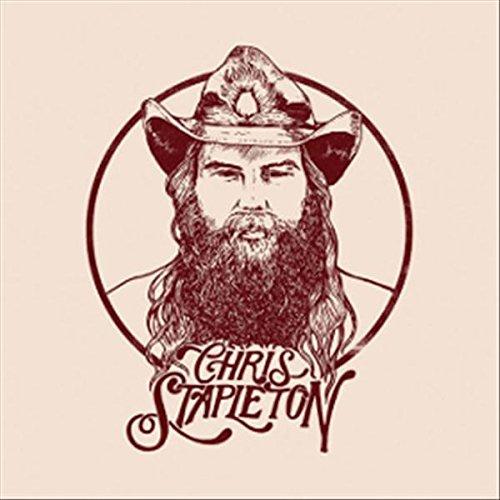 Chris Stapleton, From a Room: Volume 1 | Album Review