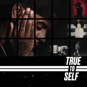 Bryson Tiller, True to Self © RCA
