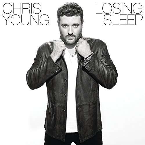 Chris Young, 'Hangin' On' | Track Review