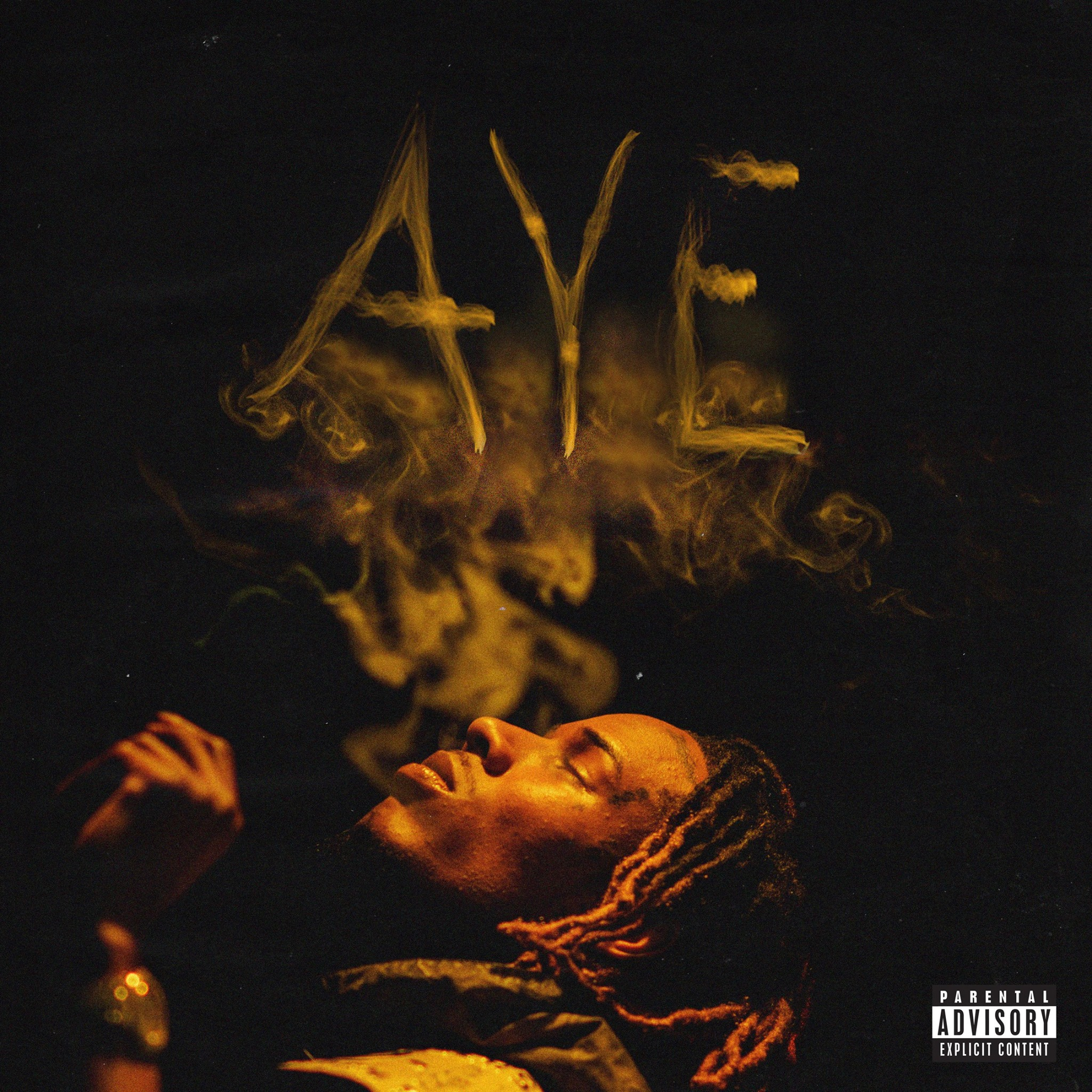 Track Review | Fetty Wap, 'Aye'