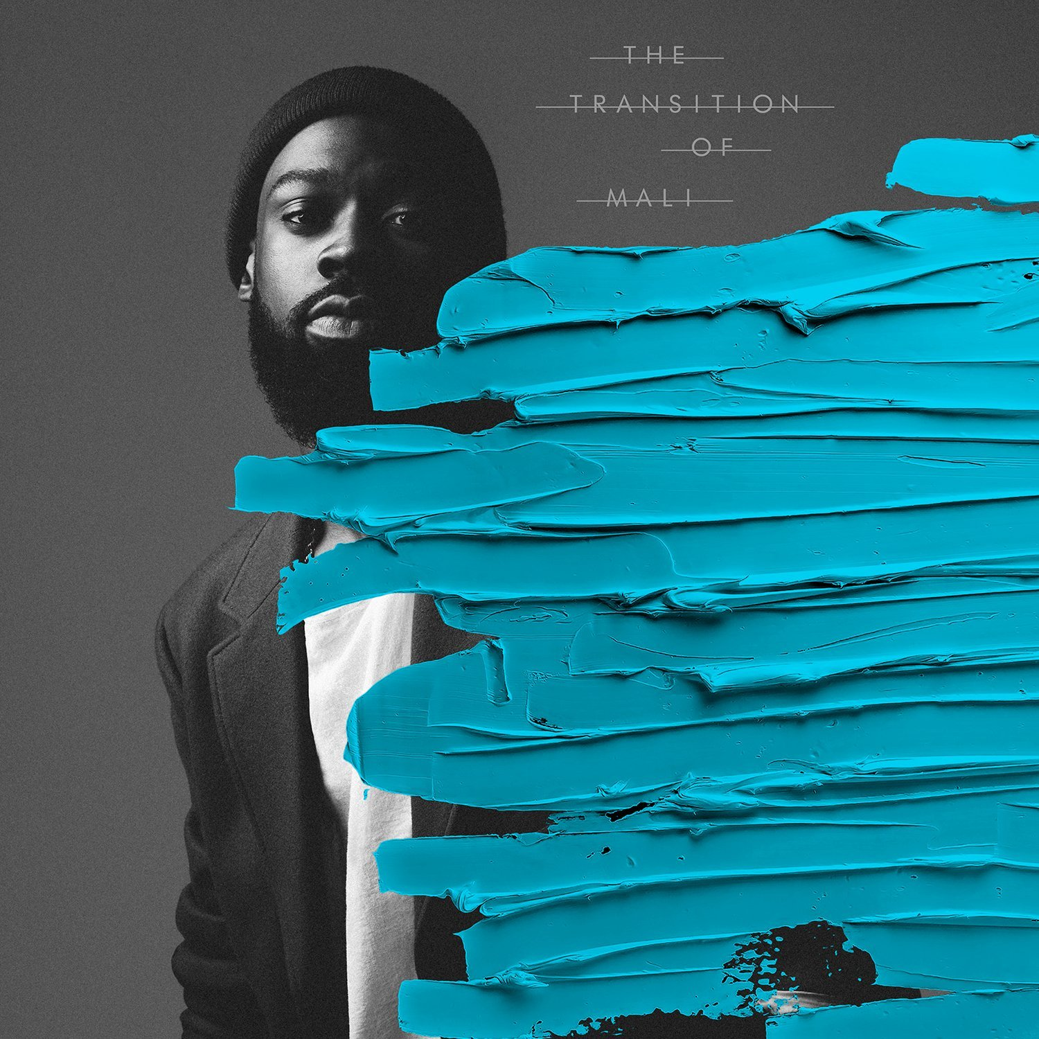 Mali Music, 'Loved by You' | Track Review