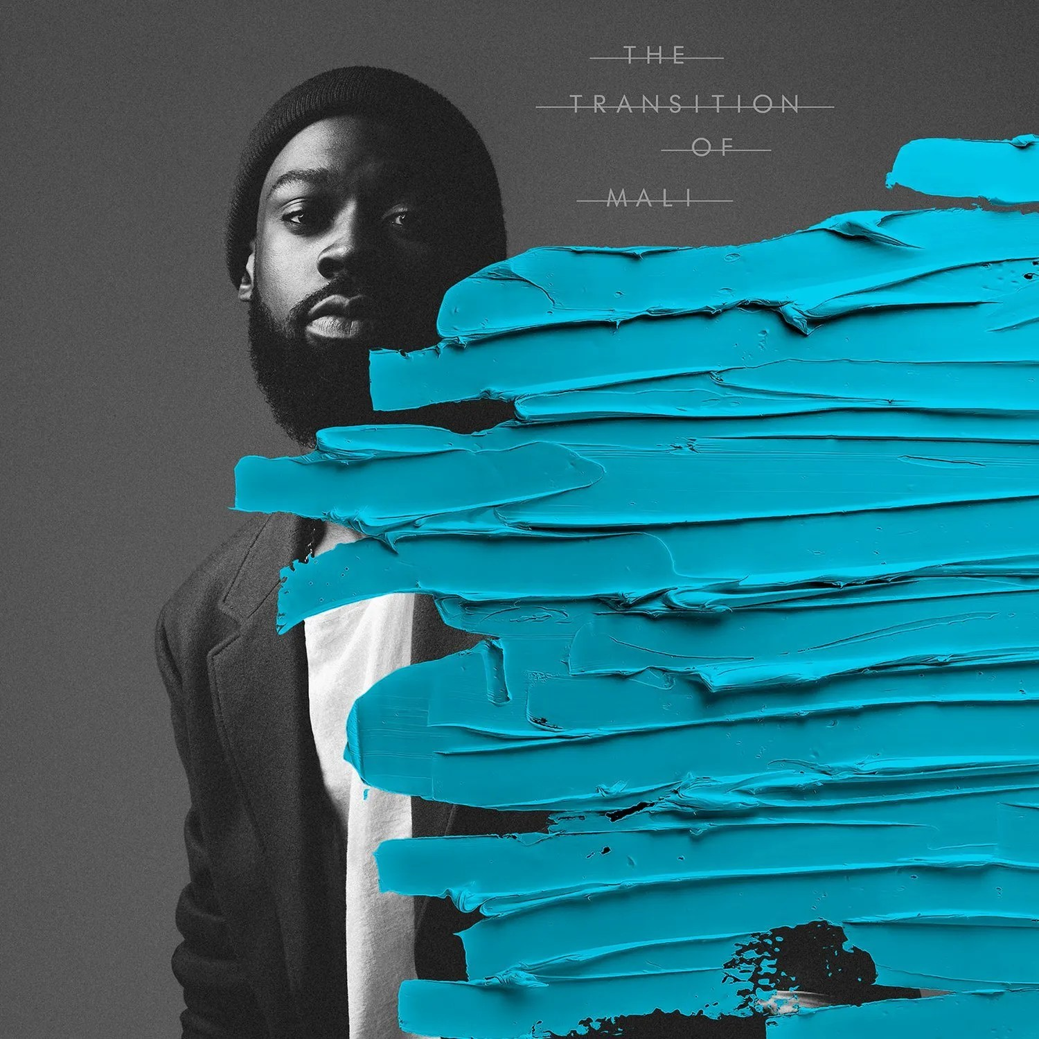 Mali Music, 'Still' | Track Review