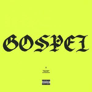 Rich Chigga, Gospel © 88rising/EMPIRE