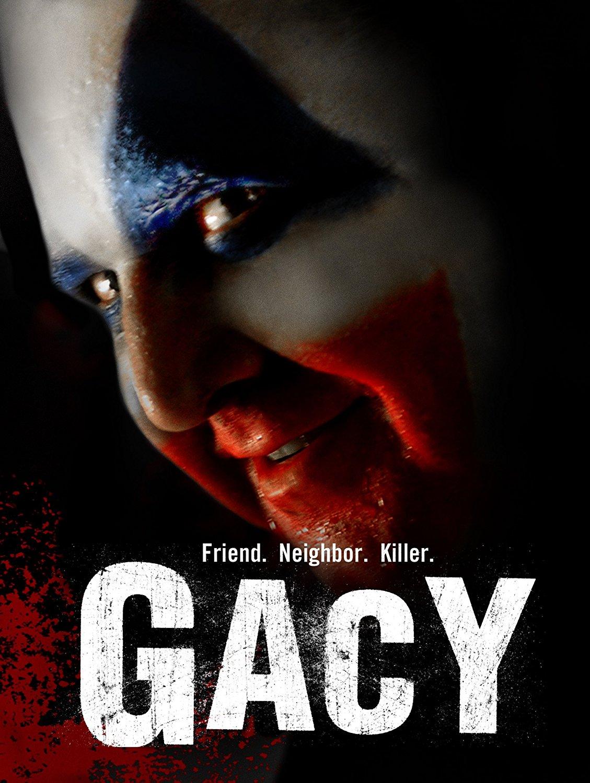 A Most Gruesome Soundtrack to John Wayne Gacy | Playlist