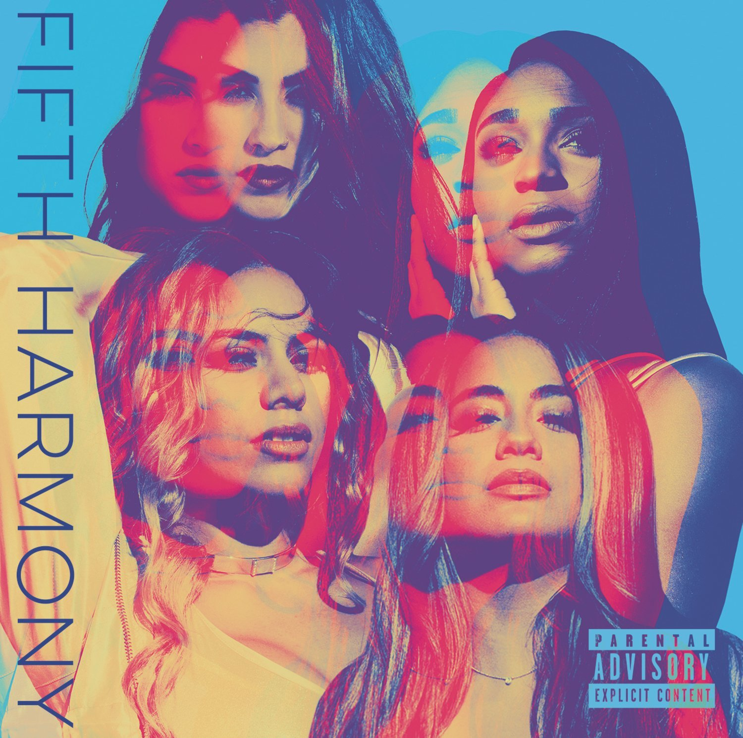 Fifth Harmony, Fifth Harmony | Album Review