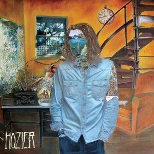 Hozier, Hozier © Columbia