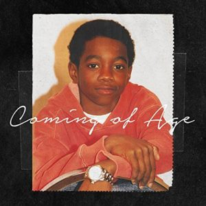 Sammie, Coming of Age © Empire