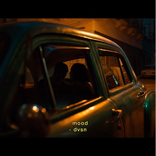 Dvsn, 'Mood' | Track Review