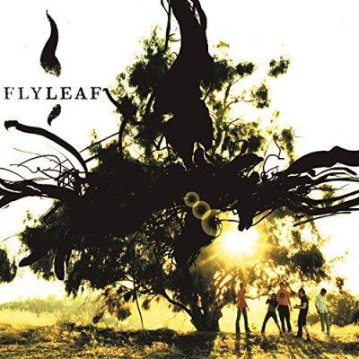 Flyleaf © Interscope