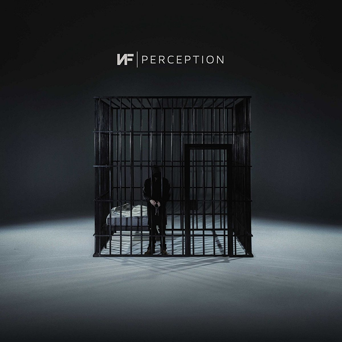 NF, Perception | Album Review