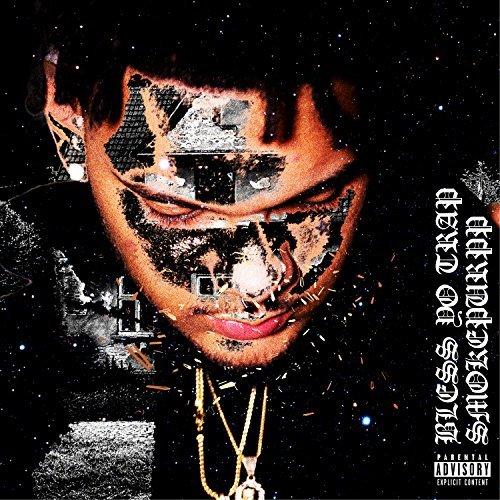 Smokepurpp, 'Bless Yo Trap' | Track Review
