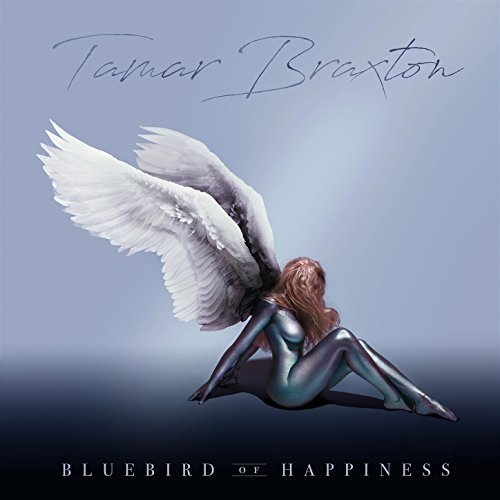 Tamar Braxton, Bluebird of Happiness | Album Review