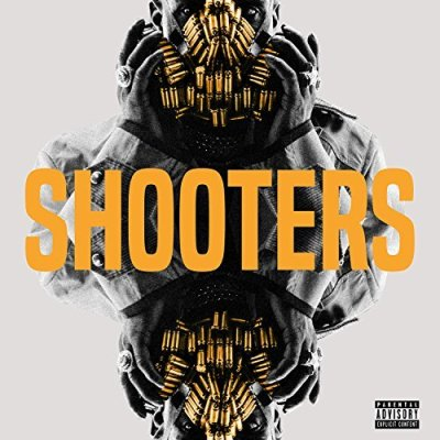 Tory Lanez, Shooters © Interscope