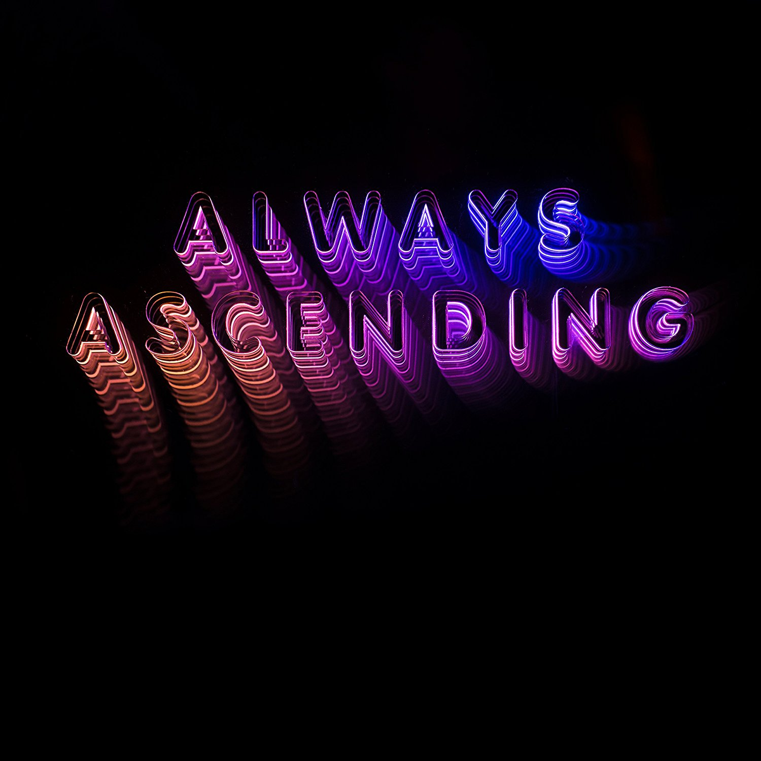 Franz Ferdinand, Always Ascending | Musical Wrap-Up