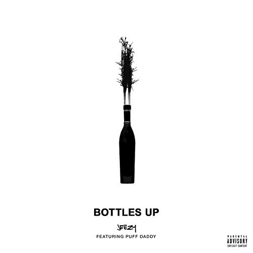 Jeezy, 'Bottles Up' | Track Review