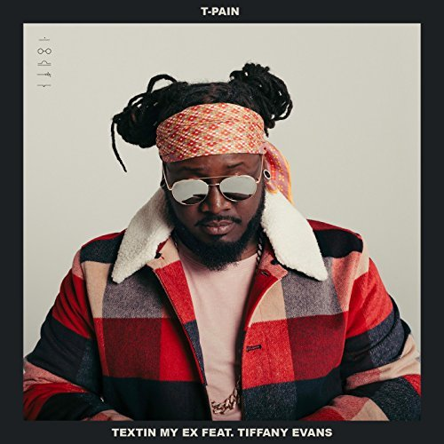 T-Pain, 'Textin' My Ex' | Track Review