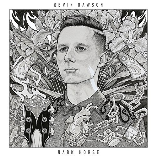 Devin Dawson, 'All on Me' | Track Review
