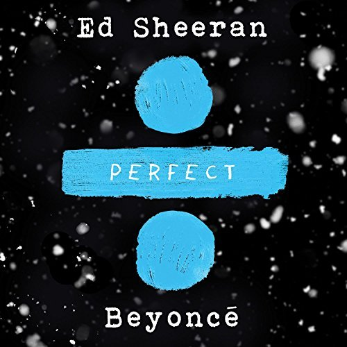 Ed Sheeran, 'Perfect' | Track Review