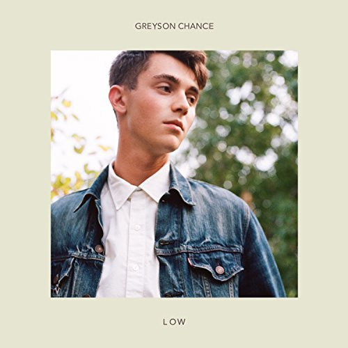 Greyson Chance, 'Low' | Track Review