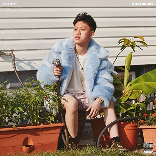 Rich Brian, 'See Me' | Track Review