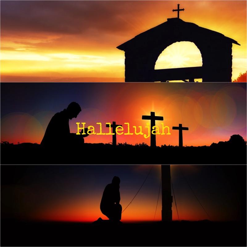 10 Secular Hallelujah Songs | Playlist