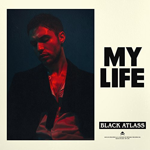 Black Atlass, 'My Life' | Track Review