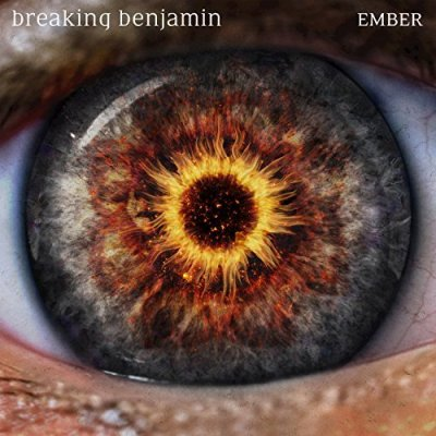 Breaking Benjamin, Ember © Hollywood